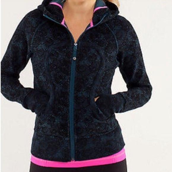 1da5980021c5 lululemon athletica Jackets   Coats